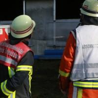 2017-11-04_Ravensburg_Wangen_Leupolz-Bauhof_Brand-Landwirtschaft_Feuerwehr_Poeppel_0024