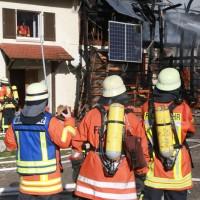 2017-11-04_Ravensburg_Wangen_Leupolz-Bauhof_Brand-Landwirtschaft_Feuerwehr_Poeppel_0026