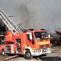 2017-11-04_Ravensburg_Wangen_Leupolz-Bauhof_Brand-Landwirtschaft_Feuerwehr_Poeppel_0028