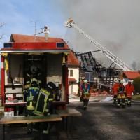 2017-11-04_Ravensburg_Wangen_Leupolz-Bauhof_Brand-Landwirtschaft_Feuerwehr_Poeppel_0033