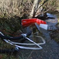 2017-11-04_Ravensburg_Wangen_Leupolz-Bauhof_Brand-Landwirtschaft_Feuerwehr_Poeppel_0042