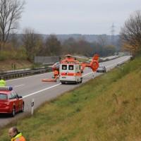 2017-11-05_A96_Mindelheim_Stetten_Transporter_Pkw_Feuerwehr_Poeppel_0026