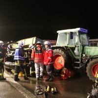 2017-11-06_Ravensburg_Isny_Feuerwehr-Uebung_THL_Poeppel_0003