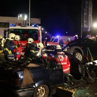 2017-11-06_Ravensburg_Isny_Feuerwehr-Uebung_THL_Poeppel_0004