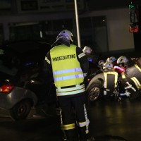 2017-11-06_Ravensburg_Isny_Feuerwehr-Uebung_THL_Poeppel_0015