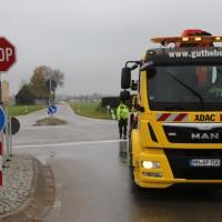 2017-11-07_Unterallgaeu_Frickenhausen_Guenz_Unfall_Stopp-Stelle_Polizei_0003
