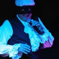 2017-11-10_Joy-of-Voice_JoyofVoice_Cabarett_Travestieshow_Poeppel_0138