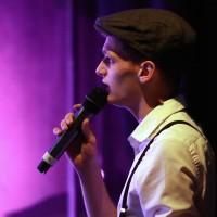 2017-11-10_Joy-of-Voice_JoyofVoice_Cabarett_Travestieshow_Poeppel_2731