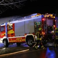 2017-11-27_Unterallgaeu_Ettringen_Brand_REithalle_Feuerwehr_Poeppel_0031