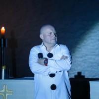 2017-12-09_Memmingen_Weihnachtszauber_JOV_Joy-of-Voice_Poeppel_0002