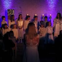 2017-12-09_Memmingen_Weihnachtszauber_JOV_Joy-of-Voice_Poeppel_0031