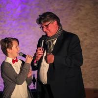 2017-12-09_Memmingen_Weihnachtszauber_JOV_Joy-of-Voice_Poeppel_0042
