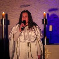 2017-12-09_Memmingen_Weihnachtszauber_JOV_Joy-of-Voice_Poeppel_0053