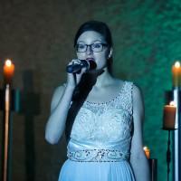 2017-12-09_Memmingen_Weihnachtszauber_JOV_Joy-of-Voice_Poeppel_0270