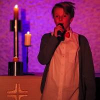 2017-12-09_Memmingen_Weihnachtszauber_JOV_Joy-of-Voice_Poeppel_0407