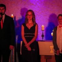 2017-12-09_Memmingen_Weihnachtszauber_JOV_Joy-of-Voice_Poeppel_0419