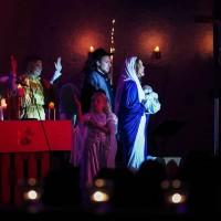 2017-12-09_Memmingen_Weihnachtszauber_JOV_Joy-of-Voice_Poeppel_0439