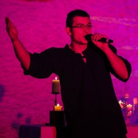 2017-12-09_Memmingen_Weihnachtszauber_JOV_Joy-of-Voice_Poeppel_0526