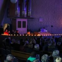 2017-12-09_Memmingen_Weihnachtszauber_JOV_Joy-of-Voice_Poeppel_0663