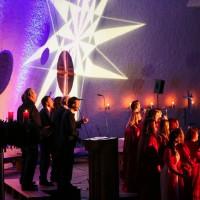2017-12-09_Memmingen_Weihnachtszauber_JOV_Joy-of-Voice_Poeppel_0688