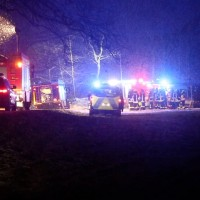 2017-12-14_Ravensburg_Sieberatsreute_Flugzeugabsturz_Tote_Polizei_05