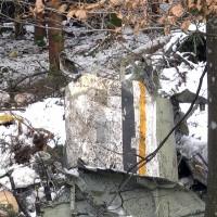 2017-12-14_Ravensburg_Sieberatsreute_Flugzeugabsturz_Tote_Polizei_Poeppel_0107