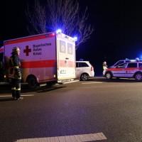 2017-12-19_Unterallgaeu_Mindelheim_Oberauerbach_Unfall_Feuerwehr_dedinag_0007