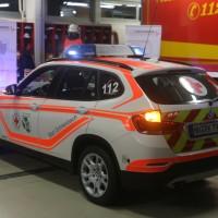 2017-12-20_Unterallgaeu_Groenenbach_First-Responder_Feuerwehr_BRK_Poeppel_0072