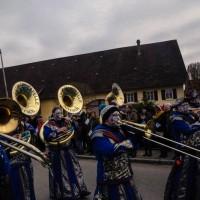 2017-01-27_Tannheim_Narrensprung_2018_Poeppel_0163