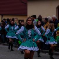 2017-01-27_Tannheim_Narrensprung_2018_Poeppel_0353