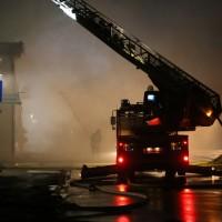 2018-01-03_Ostallgaeu_Rosshaupten_Brand_Hotel_Feuerwehr_Poeppel20180103_0001