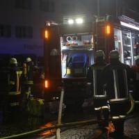 2018-01-03_Ostallgaeu_Rosshaupten_Brand_Hotel_Feuerwehr_Poeppel20180103_0018