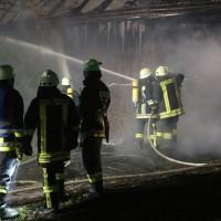 2018-01-03_Ostallgaeu_Rosshaupten_Brand_Hotel_Feuerwehr_Poeppel20180103_0023