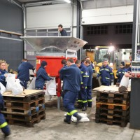 2018-01-04_Ravensburg_Wangen_Hochwasser_Feuerwehr_THW_01_0015