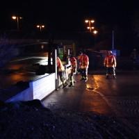 2018-01-04_Ravensburg_Wangen_Hochwasser_Feuerwehr_THW_01_0020