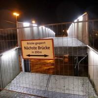 2018-01-04_Ravensburg_Wangen_Hochwasser_Feuerwehr_THW_01_0041