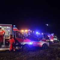 2018-01-08_A7_Berkheim_Dettingen_Unfall_Feuerwehr_Poeppel_0008