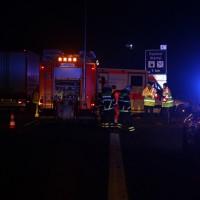 2018-01-08_A7_Berkheim_Dettingen_Unfall_Feuerwehr_Poeppel_0017