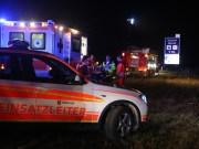2018-01-08_A7_Berkheim_Dettingen_Unfall_Feuerwehr_Poeppel_0019