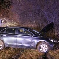 2018-01-08_A7_Berkheim_Dettingen_Unfall_Feuerwehr_Poeppel_0022