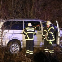 2018-01-08_A7_Berkheim_Dettingen_Unfall_Feuerwehr_Poeppel_0024
