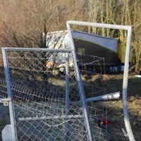 2018-01-10_A96_Mindelheim_Stetten_Lkw-Unfall_Feuerwehr_Poeppel_0008