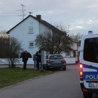 2018-01-10_Ravensburg_Aitrach_Leichenfund_Polizei_Poeppel20180110_0008