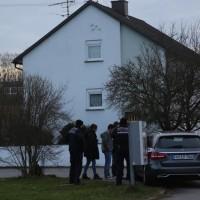 2018-01-10_Ravensburg_Aitrach_Leichenfund_Polizei_Poeppel20180110_0010