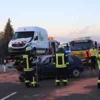 2018-01-15_Oberallgaeu_Boerwang_UnfallFeuerwehr_Polizei_Poeppel_0003