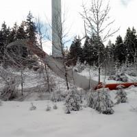 2018-01-17_Ostallgaeu_Kraftisried_Windrad_Sturm_Schaden_Bringezu_04