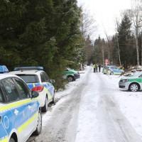 2018-01-19_Ostallgaeu_Fuessen_Bahnunfall_Pkw_Regionalbahn_Polizei_Poeppel20180119_0010