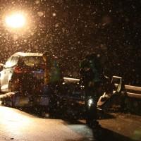 2018-01-2018_B12-Kempten_Wilpoldsried_Frontalcrash_Feuerwehr_Polizei_Poeppel_0006