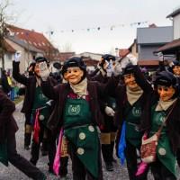 2018-01-20_Aichstetten_Narrensprung_Poeppel_0053