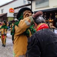 2018-01-20_Aichstetten_Narrensprung_Poeppel_0061